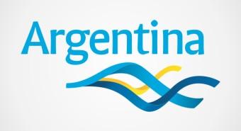 Argentina renueva su marca país