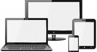 Tu web en todos los dispositivos.
